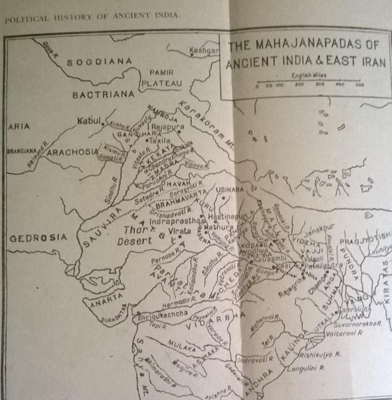 bengal6th-9th century