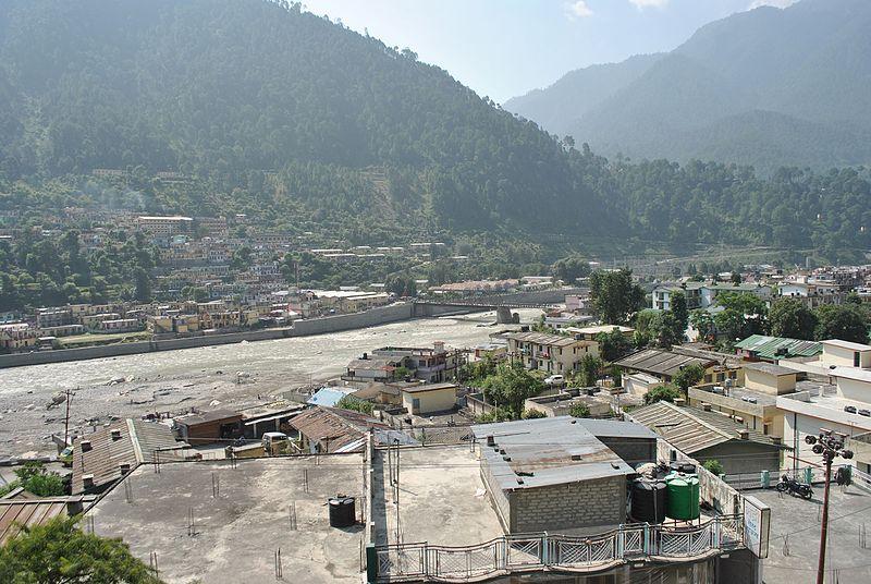 Uttarkashi_Town_WTK20150914-DSC_0004
