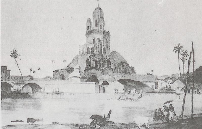 Kolkata_TempleChitpore