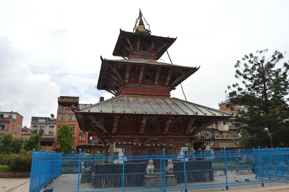 Rato_Machhindranath_Temple,_Patan,_Lalitpur_02